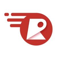 Логотип Revolution Best Tour