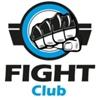 Fight Club - Бои без правил