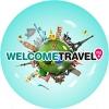 Путешествия по миру   WelcomeTravel.ru