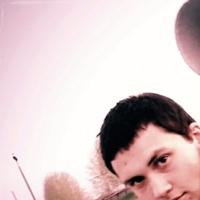 Личная фотография Алана Мистулова