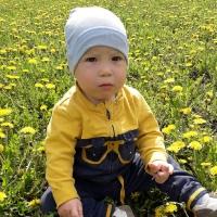 Фотография профиля Эжены Чемековой ВКонтакте