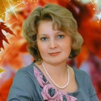 Фотография Светланы Байкузиной ВКонтакте