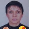 Ольга Любиченко