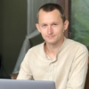 Василий Блинов | Как перейти на удалённую работу