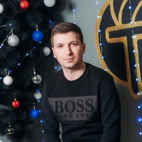 Фотография Ярослава Потятынника