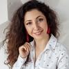 Anna Arsenovna