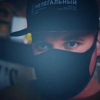 ЛеонидЗыков