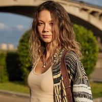 Валерия Маношкина, 0 подписчиков