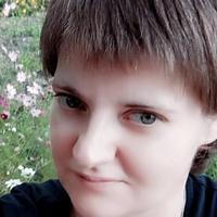 Личная фотография Виктории Пашиной ВКонтакте