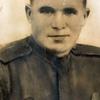 Юрий Шаровский