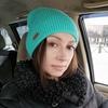 Виктория Третьякова