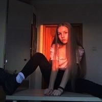 Фотография Сони Лытаевой