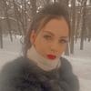 Екатерина Клинцова