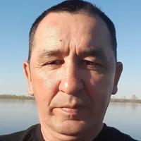 Айдар Зайнуллин, 0 подписчиков