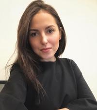 Ксения комарова девушка модель специалиста социальной работы