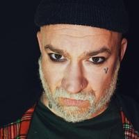 Фотография профиля Димы Бамберга ВКонтакте