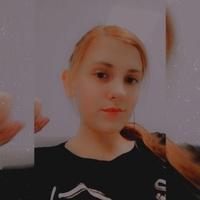 Анастасия' Бондаренко, 23435 подписчиков