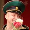 Евгений Скакун