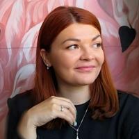 Фотография Татьяны Свитич ВКонтакте