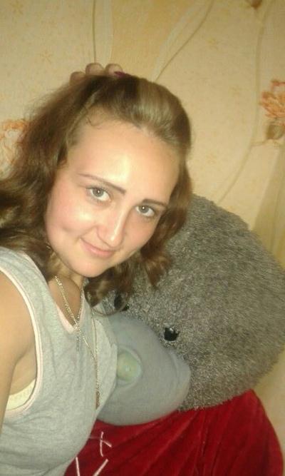 Алина Данцова, Торез