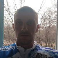 Фотография профиля Владимира Ветрова ВКонтакте