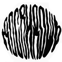 Логотип досвидошь