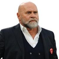 Denis  Konyaev