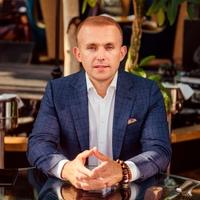 Фото Владимира Мартыновича