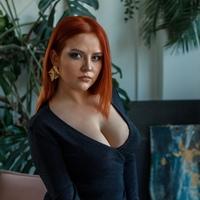 Оксана Богатая, 0 подписчиков