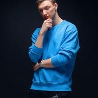 Фотография профиля Романа Фоминка ВКонтакте