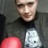 Павел Болдырев