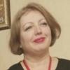 Светлана Файт