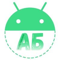 Барахолка Android Донецк   Xiaomi Samsung Huawei