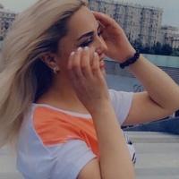 Фотография Ирины Сатторовой ВКонтакте