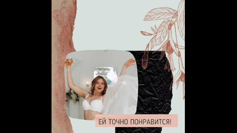VID_137770504_173712_067.mp4