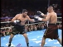Roy Jones vs John Ruiz 01.03.2003 Гендлин В.И.