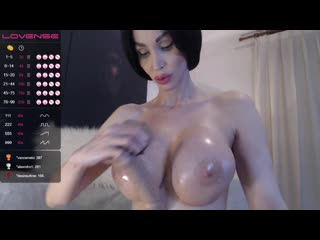chaturbate eskeira january-29-2020-23-45-1080p(Porn, Anal, webcam, записи приватов, Creampie, Big Tits, Blowjob, All Sex, Teens)
