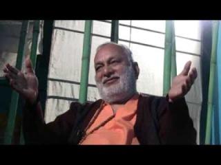 How I Met My Master Osho, (Как Я всртетился своим Мастером Ошо)  by Swami Anand Arun