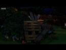 Барашек Шон 5 09 Тимми и дракон