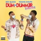 Young Dolph - Muhammad