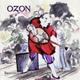 Ozon - Fjäriln Vingad Syns På Haga