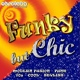 Funk Absolute Music feat. Didier Rene Viseux - Jazzy Funksters