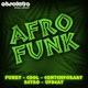 Funk Absolute Music feat. Rory Craig, Simon Watkin - Happy Man