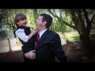 Free Photoshop Tutorial - Wedding Retouching Tip- \\k