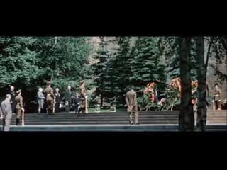 Когда наступает сентябрь. (комедия, реж. Эдмонд Кеосаян, 1975 г.)