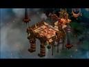 Bastion - Let's Play 1 (Без голосового сопровождения) Bastion Бастион