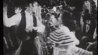 El Sueño De Andalucía Luis Mariano&Carmen Sevilla&Marujita díaz (1951)