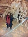 Личный фотоальбом Дианы Шляховой