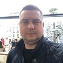 Фотоальбом человека Александра Фадеева