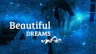 4 Hours of Beautiful Piano Music: Sleep Music, Fall Asleep, Relaxing Music, Peaceful Music